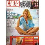 48129834d0a04 Oculos Ana Hickmann 2013 no Mercado Livre Brasil