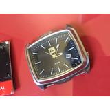 Relógio Raro Quiksilver (sem Pulseiras)