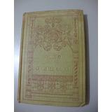 Livro O Carrasco - Victor Hugo José Alves