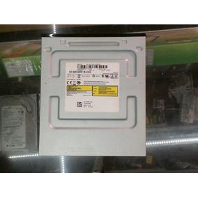 Dell Inspiron 546s TSST TS-H353B Driver PC