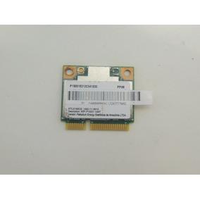Wireless Notebook Philco Slimbook 14i 14l Realtek Rtl 8188ce