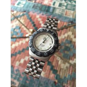 7a2b8e83d2b Tag Heuer Formula 1 Replica Perfeita Masculino - Relógios De Pulso ...
