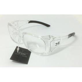 Oculos De Segurança De Grau Ca 25887 Sol - Óculos no Mercado Livre ... 6a7fc0a742
