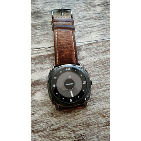 888a2b224b0 Relógio Lambretta Usado - Relógios De Pulso