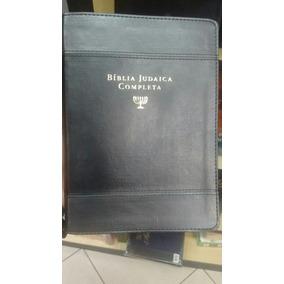 Bíblia Judaica
