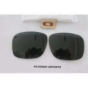409a621bbcecd Culos Oakley Mars X Metal Black Iridium De Sol Juliet - Óculos no ...