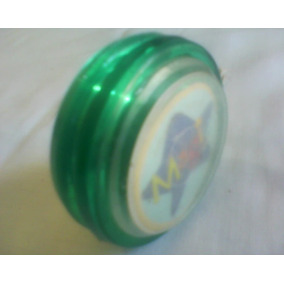 Antiguo Juguete Yoyo Magic Kids Mod.profesional
