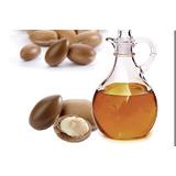 Aceite De Argan Puro X 250 Ml (origen Marruecos)