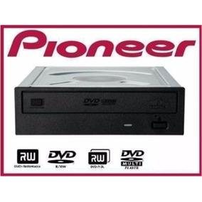 PIONEER DVR-220L WINDOWS 7 X64 DRIVER DOWNLOAD