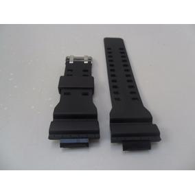 Pulseira Relógio Casio G-shock Ga100 Ga-110 Ga-120 Gd-100