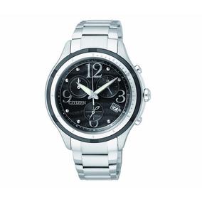 Reloj Citizen Mujer Tienda Oficial Fb137654e