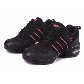 44fa2c277cd2e Ferracioli Neuquen Zapatillas Otras Marcas Mujer - Zapatillas en ...