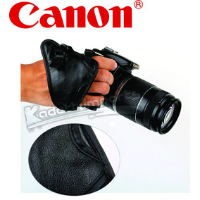 Alça De Mão Canon 70d 60d 7d 6d 5d T5i T4i T3i T2i 600d 700d