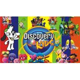 Juegos Discovery Kids En Mercado Libre Venezuela