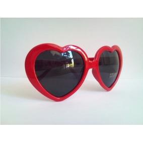 Oculos Feminino - Óculos De Sol em Paraná no Mercado Livre Brasil ad49aaece1