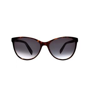 b4416990e8648 Kelly Slater Oculos De Sol - Óculos no Mercado Livre Brasil