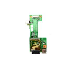 Acer TravelMate 4320 Card Reader Download Driver