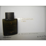 Perfume Miniatura Coleccion Lancome Sagamore 7ml