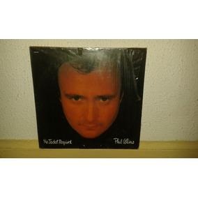 Phil Collins Dvd En Mercado Libre M 233 Xico