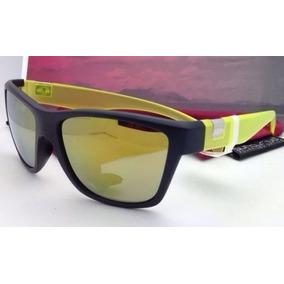 Óculos Solar Polarizado Suncloud - Novo Pronta Entrega 134db32374