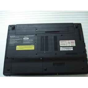 Notebook Sony Vaio Vpc- Ee23eb