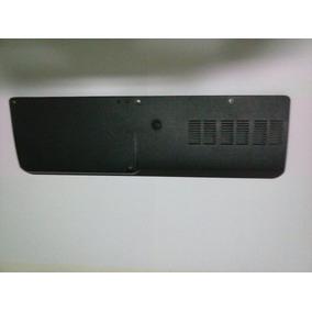 Tampa Do Compartimento Do Hd Do Note Acer Aspire E1-421-0622