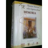 Libro Veterinaria Caprinos Memoria Xx Reunion Nal Caprinocu