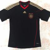 Camisa Alemanha 2010 - Camisa Alemanha Masculina no Mercado Livre Brasil d683042d2ffd6