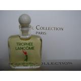 Perfume Miniatura Coleccion Lancome Throphee 3.5ml