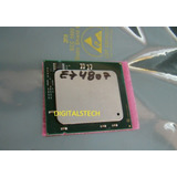 Intel Xeon E7-4807 Six Core 1.86ghz/18m Lga 1567