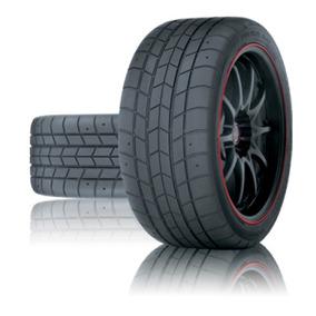 Llanta 335/30 Zr18 Proxes Ra1 Toyo Tires