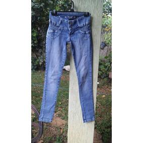 dfc7a5929dcac Calças Outras Marcas Calças Jeans Feminino Tamanho 36 36 em Distrito ...