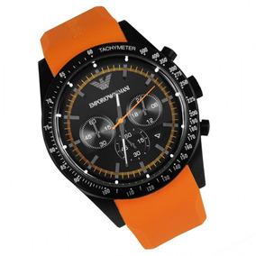 e6d80bd7a8e E . Armani – Ar 1793 - Relógios no Mercado Livre Brasil