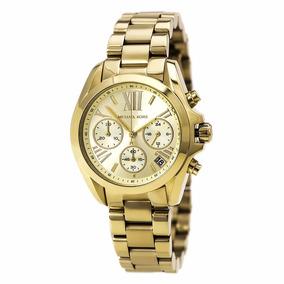 Reloj Michael Kors Mujer Tienda Oficial Mk5798