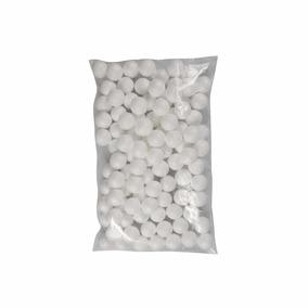 Bolas De Isopor 100 Mm - Artesanato no Mercado Livre Brasil 6a4a59631158b