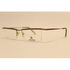 Hermes Made In France Chiquerrimo - Óculos no Mercado Livre Brasil bbb19a7edf