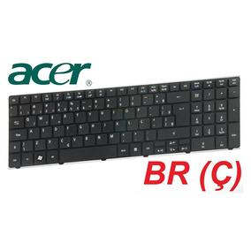 Teclado Acer Aspire 5250 5252 5253 5333 5336 5350 5553 5750