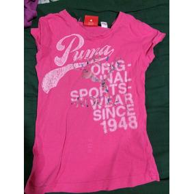 Blusas para Niñas en Aguascalientes en Mercado Libre México d29bce8a84afe