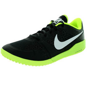 Tenis Nike Lunar Skyelux Negros - Tenis en Mercado Libre Colombia d6982adc996