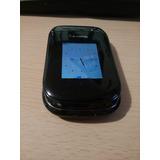 Blackberry Style 9670 Iusacell Cdma No Sim Coleccion