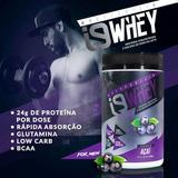 I9whey Protein