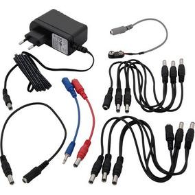 behringer psu hsb all en mercado libre m xico PSU Cables behringer psu hsb adaptador de corriente hasta 20 pedales ew