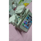 iPhone 4s, Usado Em Boas Condições E Tudo Original