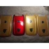 Tapa Nextel Ferrari I897 Nueva