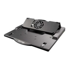 Base Para Laptop Vorago Cp-102 Cp-102 Xacc C2