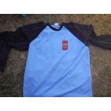 Camisa Enr Goleiro Extra Grande - Futebol no Mercado Livre Brasil 9d3144217ab66