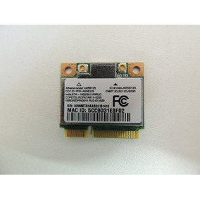 Acer Aspire 5810T Broadcom Bluetooth Windows 8 X64 Driver Download