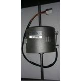 Motor Ventilador Aire Lg 4681a20011l Nuevo-original
