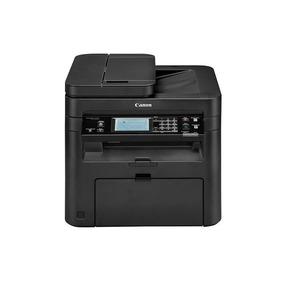 Fotocopiadora Impresora Escaner Canon Mf 236 N