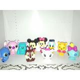 Disney Muñequitos De Coleccion Variados